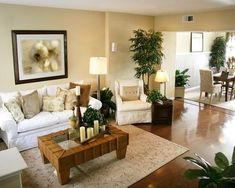 Photo about Living room of a new modern home Painting on the wall was replaced by my own image. Image of house, interior, indoor - 509057 Images Of Fireplaces, Feng Shui, Home Music Rooms, Living Room Inspiration, Houseplants, House Painting, Luxury Homes, Living Room Decor, Outdoor Furniture Sets
