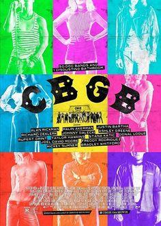 CBGB 2013 (1080p Bluray) Dual (TR-EN)   Film indir - Tek Link Film indir, Hd film indir