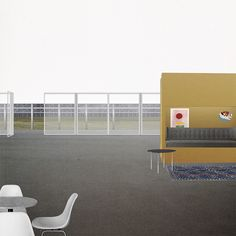 AA School of Architecture 2014 - Diploma 14 - Jack Self