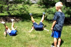 Need help planning an activity for your next Cub Scout den or pack meeting? Cub Scout Skits, Cub Scout Games, Cub Scout Activities, Cub Scouts Wolf, Beaver Scouts, Tiger Scouts, Scout Mom, Girl Scouts, Tiger Year