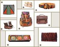 Enrou: Socially Conscious Home Goods & Gifts that Empower Sustainable Companies, Please And Thank You, Spotlight, Home Goods, Best Gifts, Bags, Shopping, Handbags, Bag