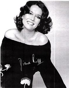 Happy birtday to Diana Rigg The Avengers, The Original Avengers, Avengers Images, Avengers Women, Dame Diana Rigg, Diana Dors, English Actresses, Actors & Actresses, Diana Riggs