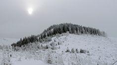 ***** - Apuseni mountains Snow, Mountains, World, Photography, Outdoor, Outdoors, Photograph, Fotografie, Photoshoot