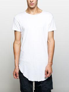 OAK shirt tee