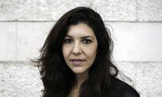 Leila Alaoui obituary   Art and design   The Guardian
