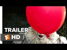 It Teaser Trailer #1 (2017) | Movieclips Trailers - Where Starts