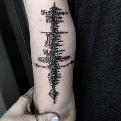 Mustang Tattoo, Tattoo Art, Tattoo Quotes, Tattoo Ideas, Tattoo Designs, Interesting Tattoos, Skin Art, Sally, Random Things