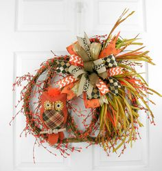 This design will carry you all through your fall celebrations. Whether it's…