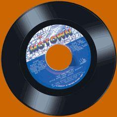 60s Detroit music--Motown.