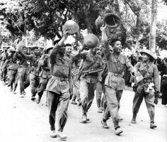 french indochina war에 대한 이미지 검색결과