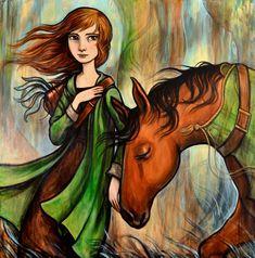 Kelly Vivanco - Art, http://www.kellyvivanco.com