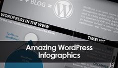 WordPress has become the most popular content management system (CMS) with its features and flexibility etc, and it is also important to ensure the security of the WordPress blog.