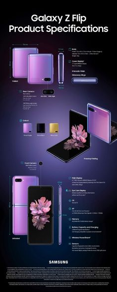 Motorola Razr vs Samsung Galaxy Z Flip: Which one is more better? What is the Samsung Galaxy Z Flip? Price and availability of Samsung Galaxy Z Flip : Ipod Touch Cases, Bling Phone Cases, Samsung Galaxy Phones, Samsung Cases, Samsung S9, Samsung Mobile, Smartphone, Ultra Wallpaper, Galaxy Wallpaper
