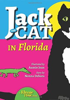 Jack the Cat in Florida by Debora Emmert https://www.amazon.com/dp/0997911786/ref=cm_sw_r_pi_dp_x_hU-bAbN3S5ZRW