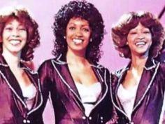 TSOP The Sound Of Philadelphia Original 12 Version MFSB featuring The Three Degrees 1974 YouTub - YouTube