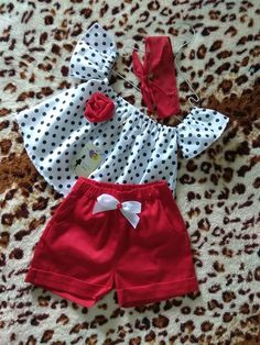 - Ofertas diárias para bebês, crianças e mam Frocks For Girls, Little Girl Outfits, Kids Outfits Girls, Toddler Girl Dresses, Sewing For Kids, Baby Sewing, Baby Girl Fashion, Fashion Kids, Fashion Clothes