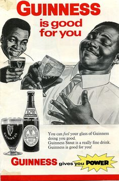 vintage alcohol ads