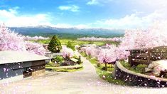 City Anime Landscape 05_2236.jpg (JPEG Image, 1600×900 pixels) - Scaled (80%)