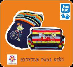 En un solo post todas las nuevas colecciones de la marca Tuc Tuc. Echales un ojo.  http://cktiendaonline.es/moda/nuevas-colecciones-tc-tuc-otono-invierno