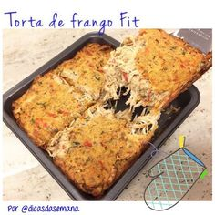 Now and Later Recipes I Love Food, Good Food, Yummy Food, Low Carb Recipes, Cooking Recipes, Healthy Recipes, Comidas Light, Portuguese Recipes, Light Recipes