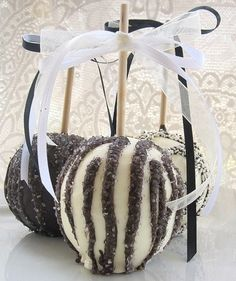 """Our Graduation Jumbo Gourmet Apple"" Candy Coated Gourmet Apples ""Handmade To Perfection & Deliciously Elegant"". Dipped in the Finest Homemade Creamy Smooth Caramel & Decorated with the Best Ingredients Freshly Made To Order! Any Holiday,any Occasion we design it special only for $5.50 and $39.95 for our Cookie Coated Gourmet Gifts. Order Online Today at www.candycoatedgourmetapples.com"