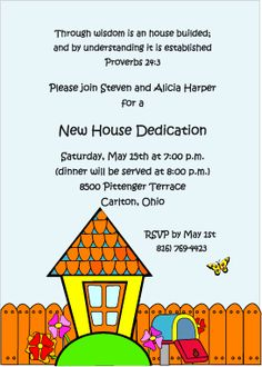 1000 images about house blessing ceremonies new jersey on pinterest house blessing my house - House warming blessing ...