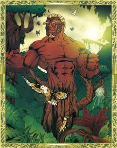 Tane Mahuta-Maori myth: the god of forests and birds. Maori Legends, Maori Designs, New Zealand Art, Nz Art, Maori Art, Kiwiana, Aboriginal Art, Gods And Goddesses, Native American Art