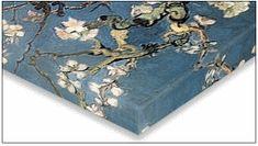 Blue Blooming Garden by Natasha Wescoat Violin Art, Gaulle, Rustic Gardens, Red Poppies, Blue Bird, Custom Framing, New Art, Framed Art, Color Schemes