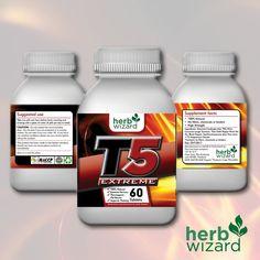 Green coffee powder brands image 9