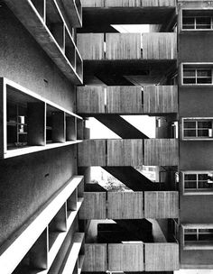 Arieh Sharon - Rambam Hospital, Haifa 1969