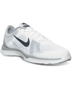online store d822b fbbed NIKE Nike Women S In-Season Tr 5 Training Sneakers From Finish Line.  nike