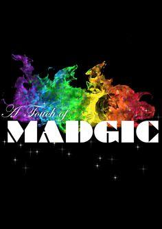 madgic7