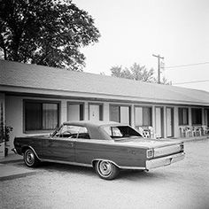 CALIFORNIA, USA 2015NO 11620Reproduction, Open ... Fine Art Photography, Street Photography, Landscape Photography, Panorama Camera, Black And White Landscape, Affordable Art, Route 66, Plymouth, Black And White Photography