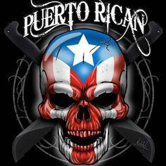 Puerto Rico ;) Puerto Rican Power, Puerto Rican Music, Puerto Rican Flag, Scary Clown Pics, Scary Clowns, Puerto Rico Tattoo, Puerto Rico Trip, Minions, Pr Flag