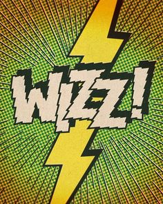 """Gainsbourg & Bardot's """"Comic Strip"""" (1967) #wizz"""