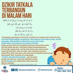 best dakwahsunnah images islam quran islamic quotes