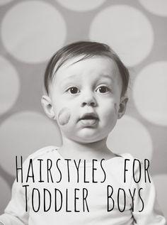 Super Dan Nampaikid Getting His Hair Cut By David Thomas Youtube Hairstyles For Men Maxibearus