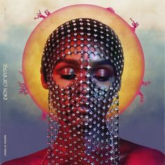 Janelle Monae, 'Dirty Computer'