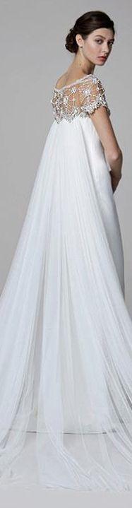Wedding dress - Gorgeous Más