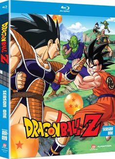 Dragon Ball Z: Season 1 [Blu-ray] Funimation http://www.amazon.com/dp/B00F9IB1M4/ref=cm_sw_r_pi_dp_74vCub0WFMJ8V