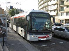 trolleybus - Recherche Google