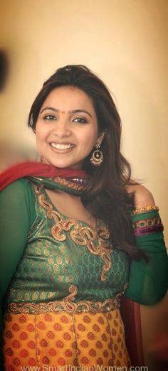 Sakshi Gangwani Smart Indian Women