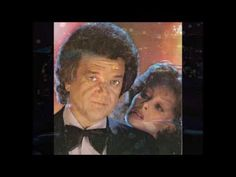"""Linda On My Mind """" By """" Conway Twitty"""