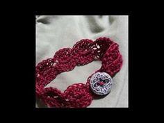 Lindos Amigurumi tejidos a crochet - YouTube