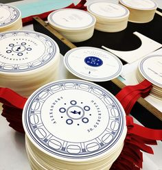 Invitations, Plates, Tableware, Kitchen, Licence Plates, Cooking, Plate, Dinnerware, Dishes
