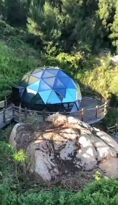 Camping Glamping, Luxury Camping, Camping Hacks, Camping Con Glamour, Bubble Tent, French Villa, Dome Tent, Dome House, Tiny House Cabin