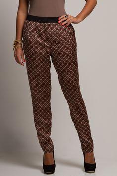 calca_pijama_634                                                                                                                                                                                 Mais