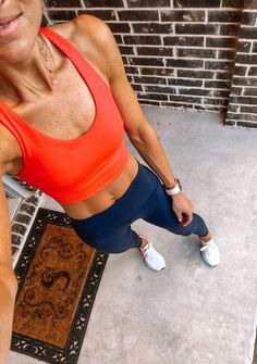 Fitness Motivation Pictures, Body Motivation, Body Inspiration, Fitness Inspiration, Lauren Kay Sims, Gymnastics Workout, Workout Attire, Running Women, Thing 1