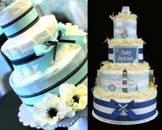 bolo-de-fralda-azul.jpg (600×485)