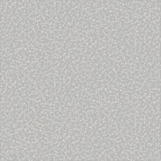 Non-woven wallpaper is a wall coating on non-woven base, which is absolutely natural non-woven paper-like sheet on cellulose fibres. Such wallpaper are made of non-woven lining paper, also known as paintable non-woven lining paper, which is commonly used as a repairing material for strengthening, reinforcing and smoothing of the walls, and may be the base for pattern printing, performing in such a way not only repairing, but also decorative function. Wallpaper Direct, Wallpaper Online, Wall Wallpaper, Lining Paper, Elegant, Prints, Walls, Base